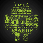 android art