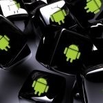 How To Access A Remote Computer From Your Android Phone Or Tablet