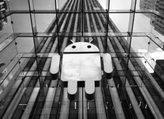 Android Is Set to Dominate Future Advertising Cycles