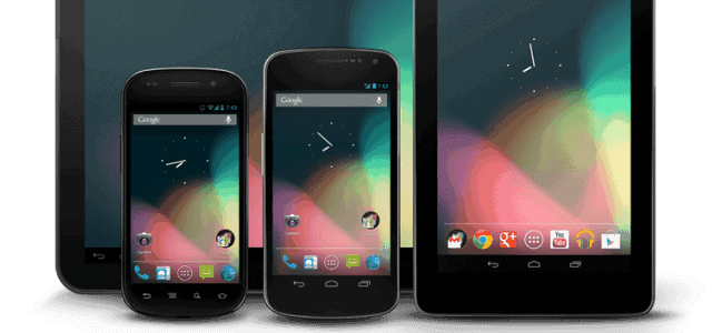 4 Little Known Tips to Reduce Your Android Data Usage