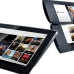 Eight Reasons Why Android Tablets Are Superior to the iPad