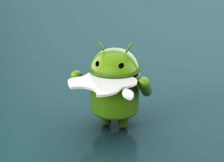 8 Reasons Why Android Is Better Than iOS