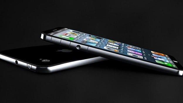 Is a Cheaper iPhone a Good Move for Apple?
