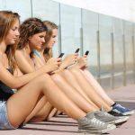 phone obsession