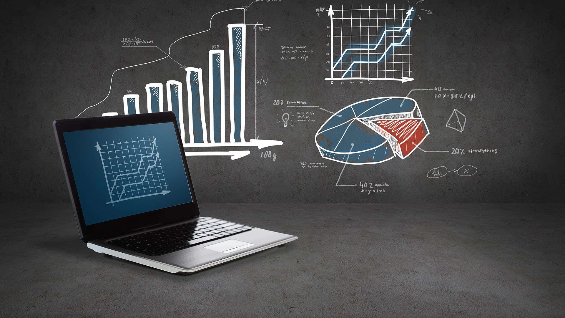 wallpaper analytics data